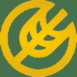 中国农业银行营销宝v0.9 安卓最新版