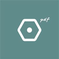 drawboard pdf安裝包