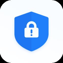 魅族隐私风险自测软件