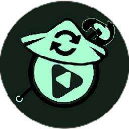 转易侠视频转换器最新版