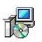 大勢至服務器文件備份系統軟件
