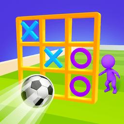 足球機器人手游