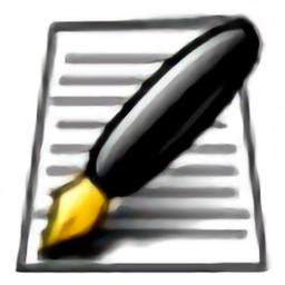 E-Learning閱讀器