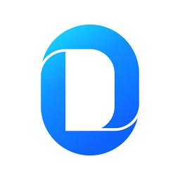 多點Dmall OS系統