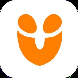 Ulucu监控app