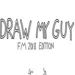 i wanna draw my guy電腦版