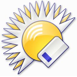Directory Opus文件管理器