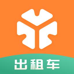 T3出租车司机appv1.1.1 安卓版