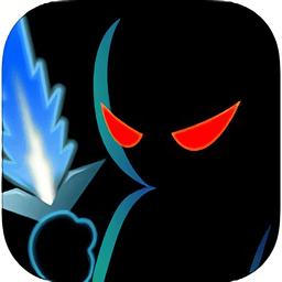 黑暗之劍ex手機版(dark blade ex)