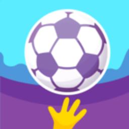 足球大作戰測試服
