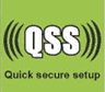 qss连接工具免费版