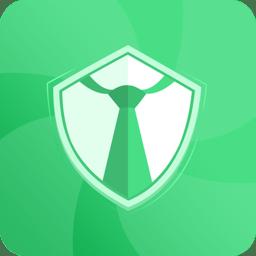 骚扰拦截管家app