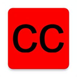 cc计算器app