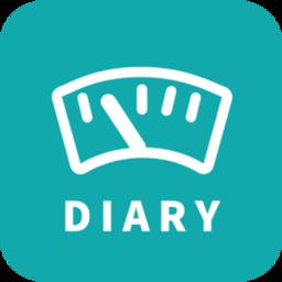 体重日记手机版