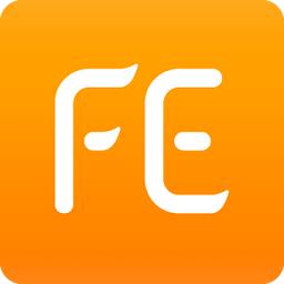 FE文件管理器汉化版