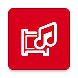 视频转MP3转换器中文手机版