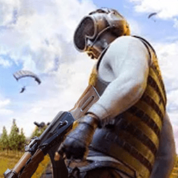 戰場狙擊手游戲