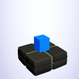 摩天大樓3D游戲