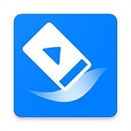视频提取助手无水印官方版v1.0.1 安
