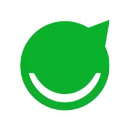greendisk軟件手機版