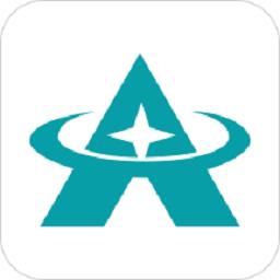 環境數據管家app