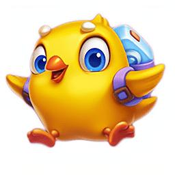球球繪本app