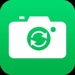 相册恢复app
