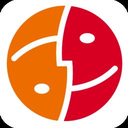 btex全球數字貨幣交易平臺