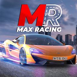 極速賽車小游戲中文版