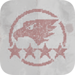 第六裝甲部隊中文版