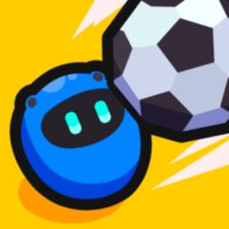 比特足球最新版