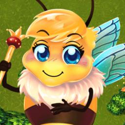 蜜蜂帝國中文版