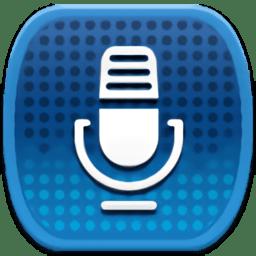 三星語音助手手機版(svoice)