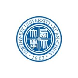 西北大學e校園平臺