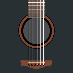 happy pay軟件