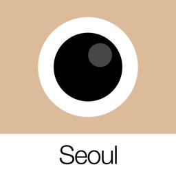Analog Seoul相机免费版