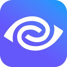 COLACAM生活相机app