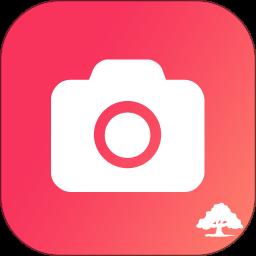 格美相机苹果手机客户端