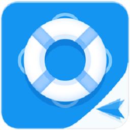 AirDroid Remote Support软件v1.0.