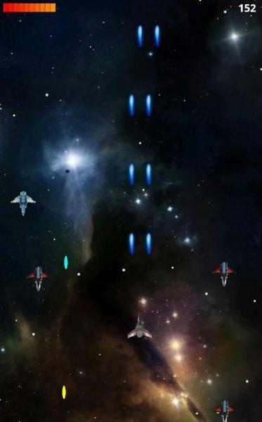 星际之战手游 v3.4.3 安卓版 0
