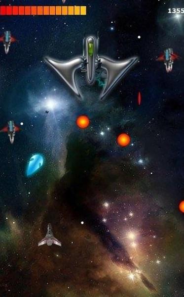 星际之战手游 v3.4.3 安卓版 1