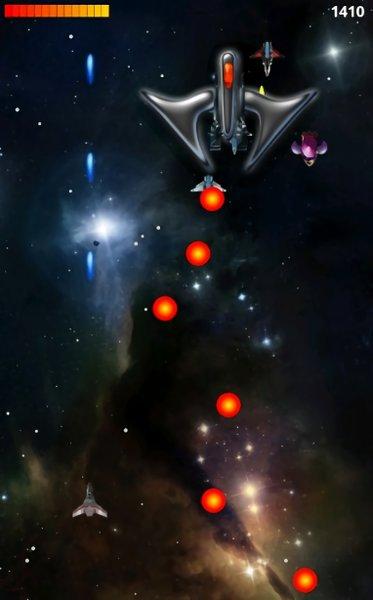 星际之战手游 v3.4.3 安卓版 2