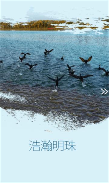 民丰好地方客户端 v1.0.0 安卓版 0