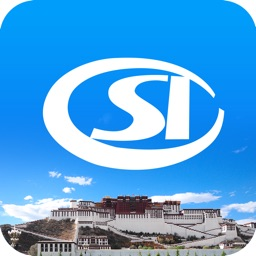 西藏掌上社保官方版