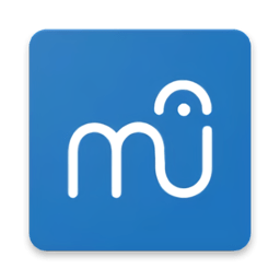 musescore打谱软件v2.7.5 安卓版