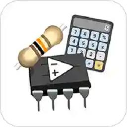 电路专家Pro最新版v1.0 安卓版
