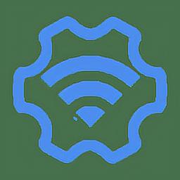 Wifi模拟器xposed模块