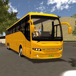 印度客车模拟器2021