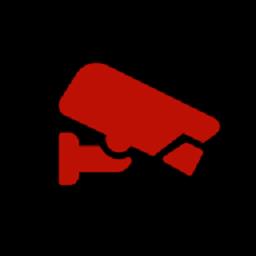派视安防摄像头软件