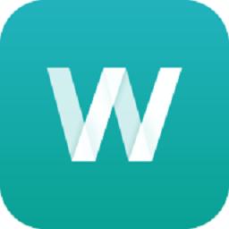 维达训练app